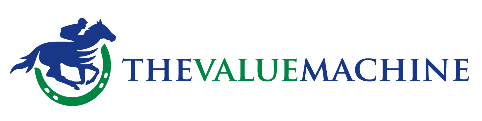 thevaluemachine.co.uk